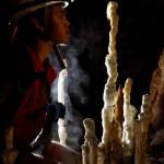 stalakmid1-copy