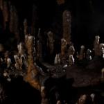 stalakmid2-copy