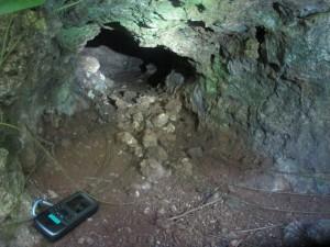 awang-cave