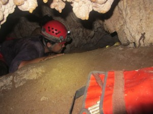 slenggrong-cave1