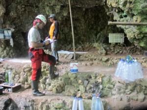 tapa-meditation-cave