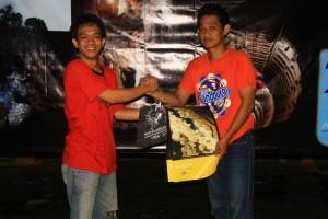 15-didi-champion