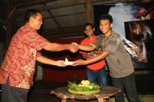 2-ceremonial