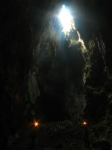 2-entrance