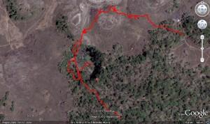 kanabuwulang-and-cave-map