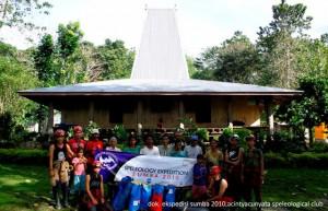 sumba-speleology-expedition-2010