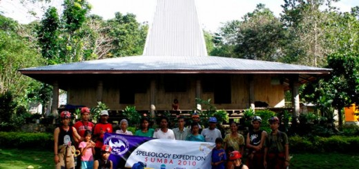 sumba-speleology-expedition-2010