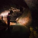 underground-river1