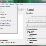 2-create-empty-project-untuk-membuat-sebuah-sistem-perguaan3