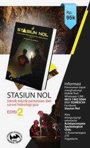 buku-stasiunnol-jilid-2-banner