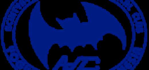 logo_asc_242x191