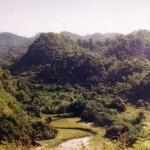 landscape-petra