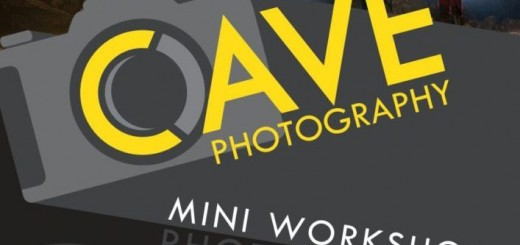 mini-workshop-cave-photography-1-707x1024