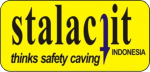 stalactit