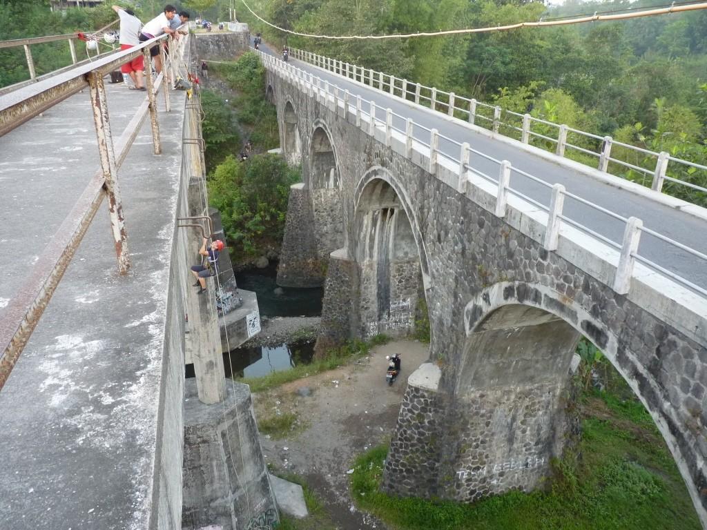 babarsari-bridge