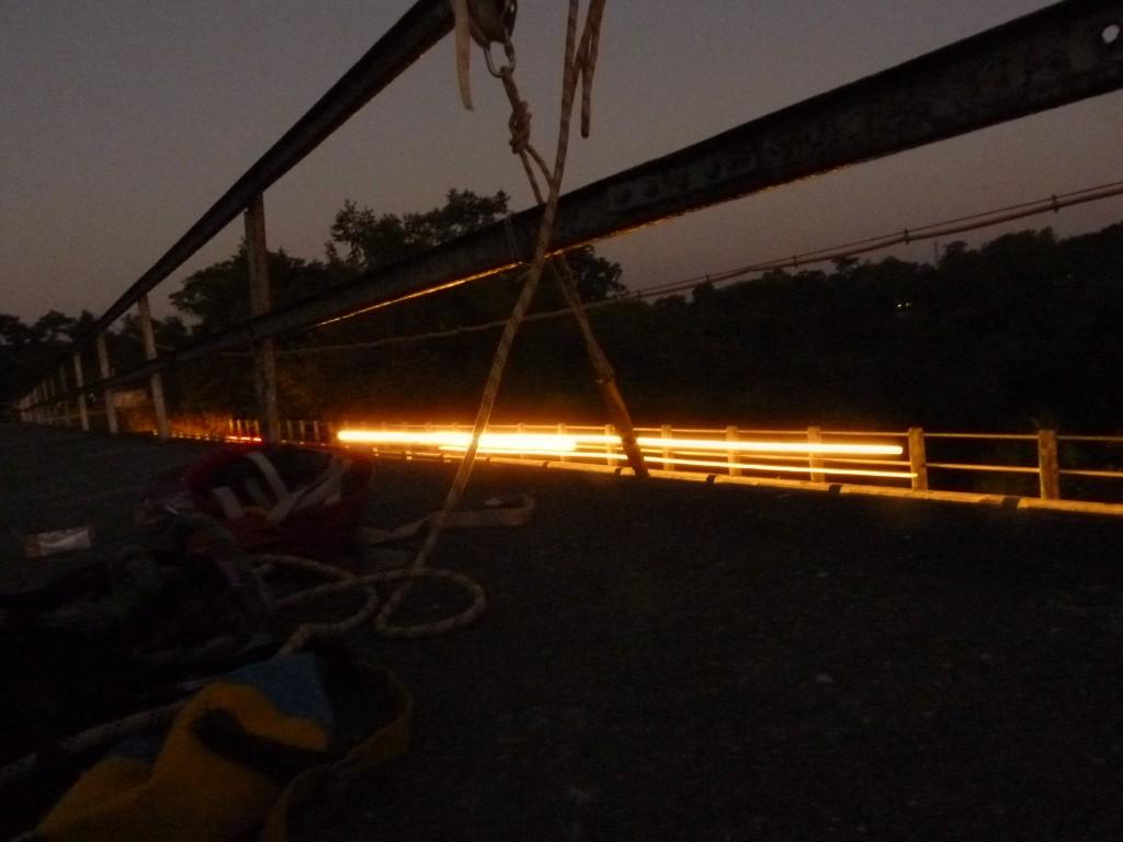 babarsari-bridge-at-night